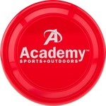 """Academy Sports + Outdoors™ 9"""" Flying Disc"""