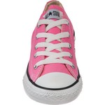 Converse Girls' All Star Chuck Taylor Shoes - view number 5