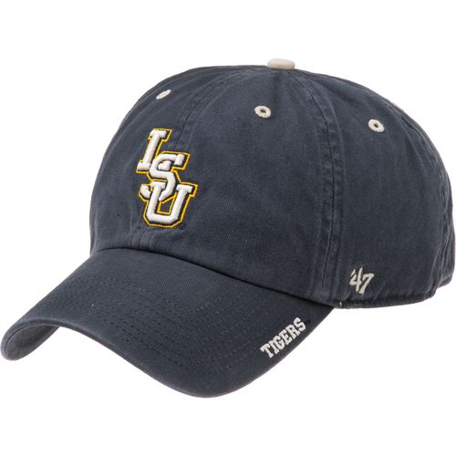 '47 Men's Louisiana State University Ice Cap