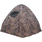 Ameristep Gunner Ground Blind - view number 1
