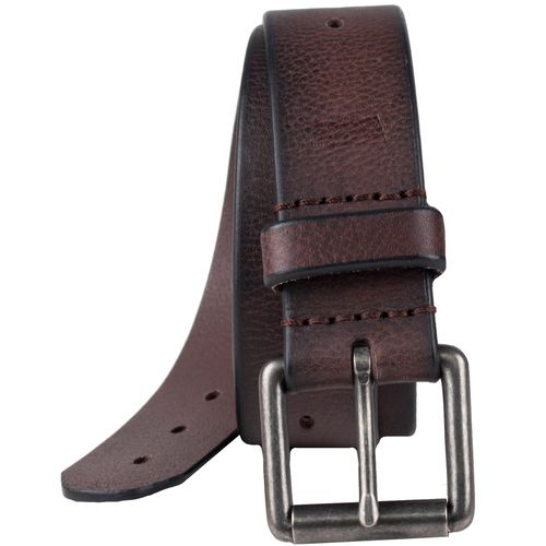 Levi's™ Men's Leather Belt