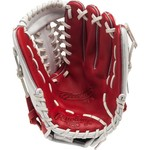 "Rawlings® Gamer XLE 11.75"" Infield Baseball Glove"