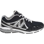 New Balance Men's 1000 Trainer Baseball Shoes