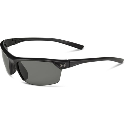 Under Armour Adults' Zone 2.0 Sunglasses