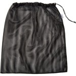 Academy Sports + Outdoors Mesh Bag - view number 1