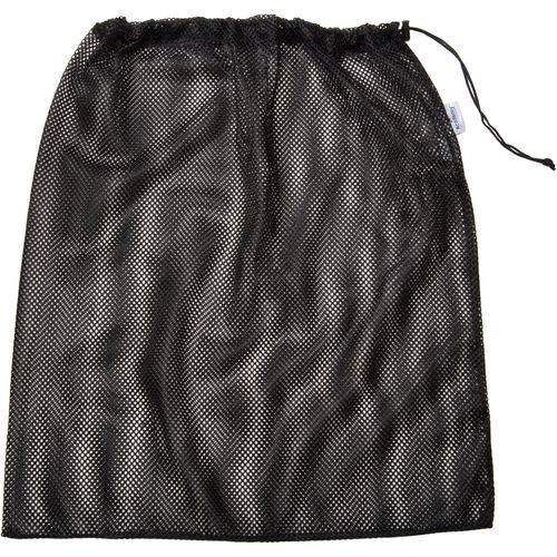 Academy Sports + Outdoors Mesh Bag
