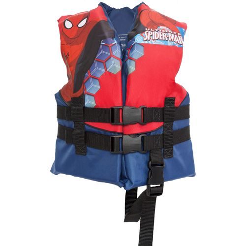 Marvel Kids  Spider-Man Life Vest
