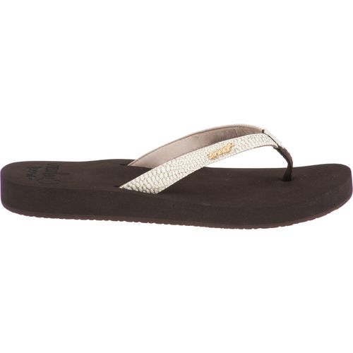 Reef Women's Star Cushion Sassy Sandals