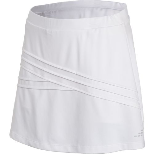 BCG™ Women's Pintuck Tennis Skirt