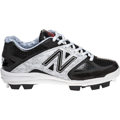 New Balance Kids  Grade School Low Cut 4040v2 Baseball Cleats