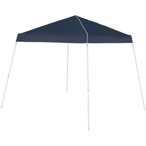 Academy Sports + Outdoors  Easy Shade 12  x 12  Pop-Up Canopy
