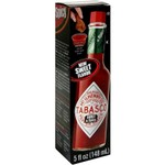 TABASCO® Sweet and Spicy Hot Sauce