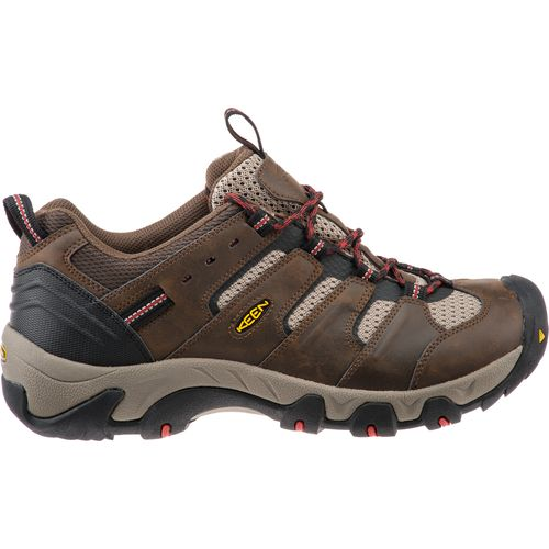 KEEN Men's Koven Hiking Shoes
