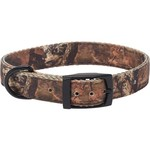 Ruffmaxx Mossy Oak Break-Up Infinity® Dog Collar