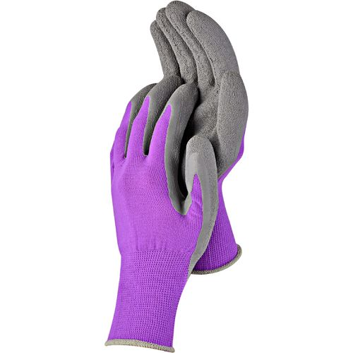 Display product reviews for South Bend Women's Grip Palm Gloves