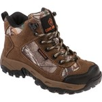 Game Winner® Youth Run N' Gun Hunting Shoes - view number 2