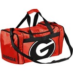 Georgia Bulldogs Accessories