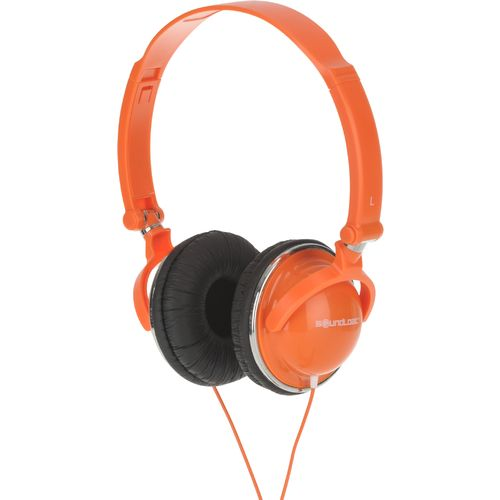 SoundLogic XT Kids' Headphones
