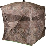 Bone Collector Man Cave Ground Blind