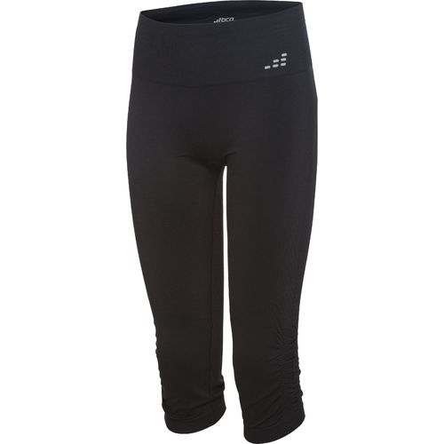 BCG™ Women's Seamless Capri Legging