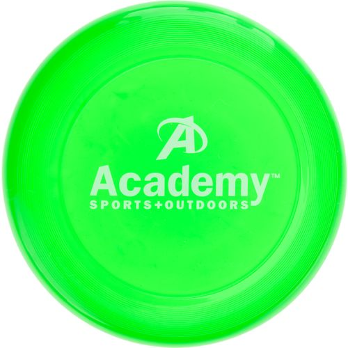 Academy Sports + Outdoors™ Flying Disc