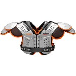Schutt XV HD All Purpose Shoulder Pads