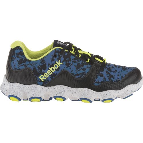 Reebok Men s ATV19 Ultimate Running Shoes