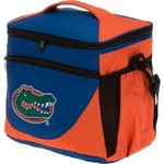 Logo Chair University of Florida 24-Can Cooler