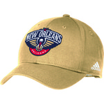 New Orleans Pelicans Hats & Caps