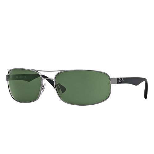 Display product reviews for Ray-Ban RB3445 Sunglasses