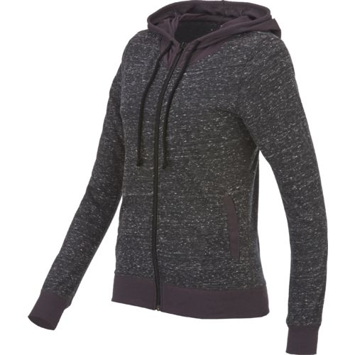 Display product reviews for BCG™ Women's Lifestyle Relaxed Long Sleeve Hoodie