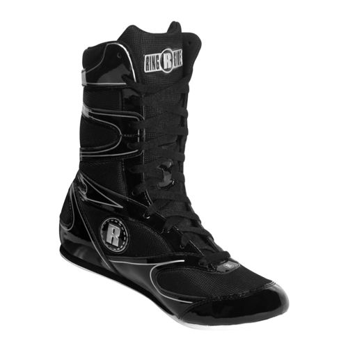 Ringside Adults' Undefeated Boxing Shoes