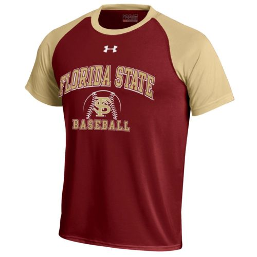 Florida State Youth Apparel