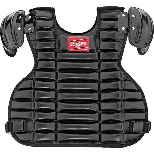 "Rawlings® 15.5"" Umpire Interior Chest Protector"