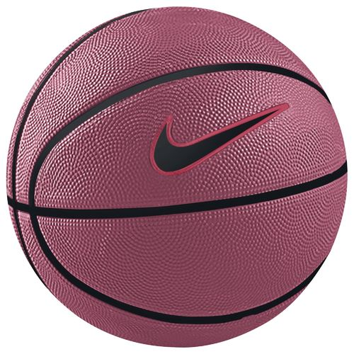 Nike Baller Outdoor Mini Basketball - view number 1