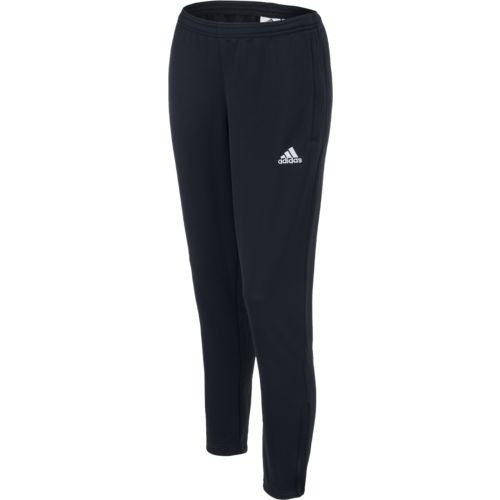 adidas™ Kids' Core 15 Training Pant