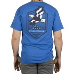 5.11 Tactical Men's Folds of Honor Graphic T-shirt