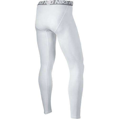 Nike Men's Pro Cool Compression Tight - view number 2