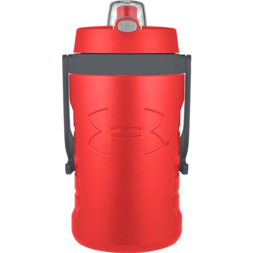 Thermos Under Armour 64 oz Foam Insulated Jug