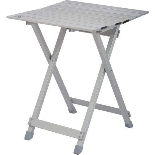 Display Product Reviews For Magellan Outdoors Aluminum Folding Table