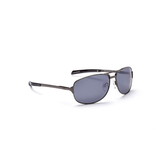 Optic Nerve Adults' ONE Siege Sunglasses