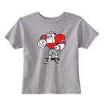 Georgia Bulldogs Infants Apparel