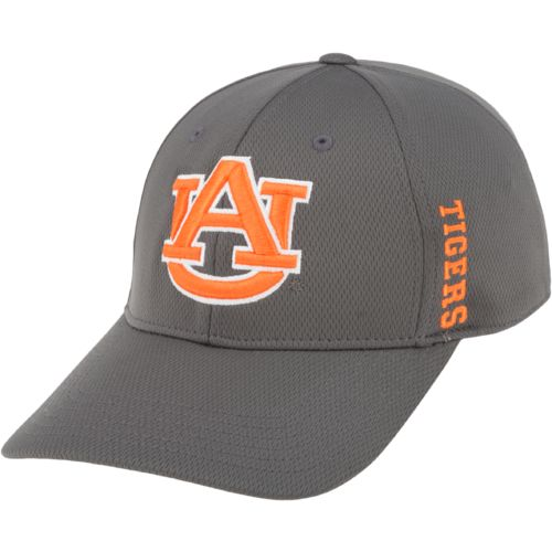 Top of the World Adults' Auburn University Booster Cap