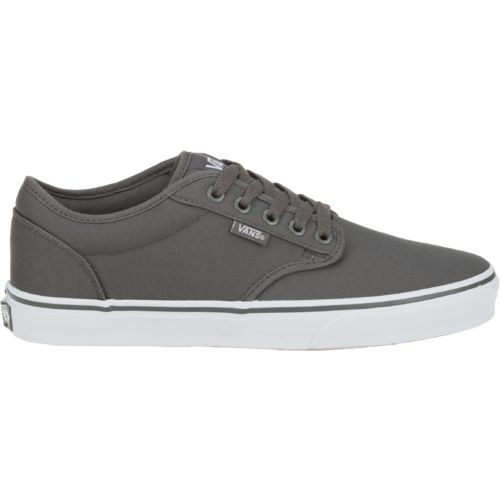 Vans Men's Atwood Shoes