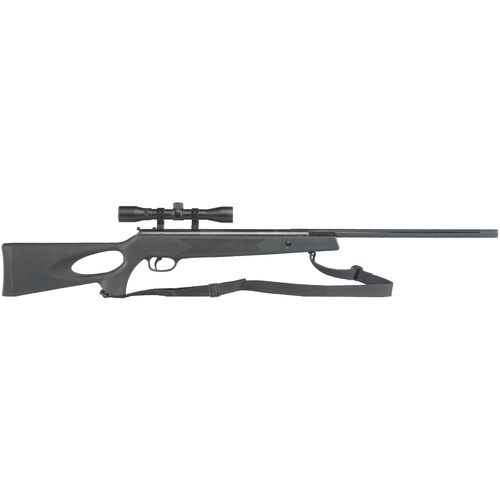 Daisy Winchester .22 Caliber Air Rifle