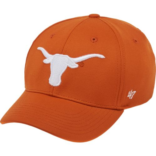 '47 Kids' University of Texas Juke MVP Cap