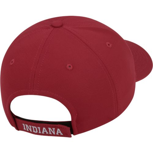 '47 Kids' Indiana University Juke MVP Cap - view number 2