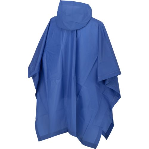 Academy Sports + Outdoors Kids' Poncho - view number 2