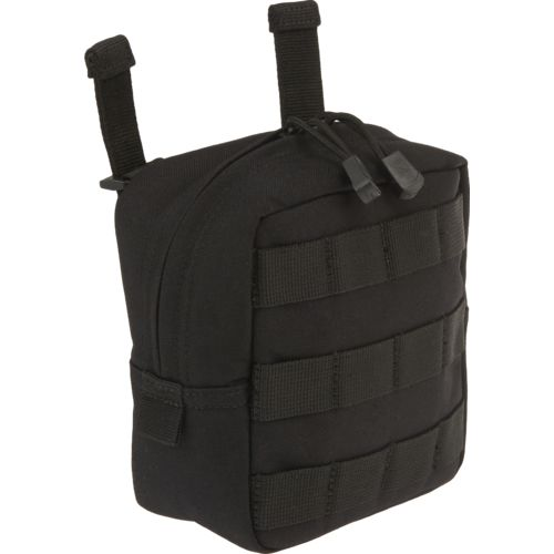 5.11 Tactical™ 6.6 Padded Pouch