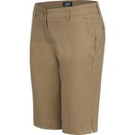 Austin Trading Co.™ Juniors' Bermuda Uniform Short